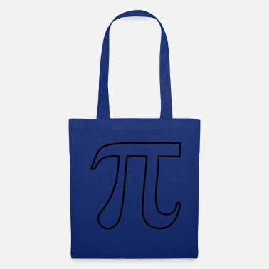 Pi Day Pi Day PI pi - Tote Bag