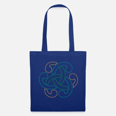Celtic Knot Celtic knot - Tote Bag