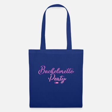 Wedding Party Hen party | Party celebration wedding - Tote Bag