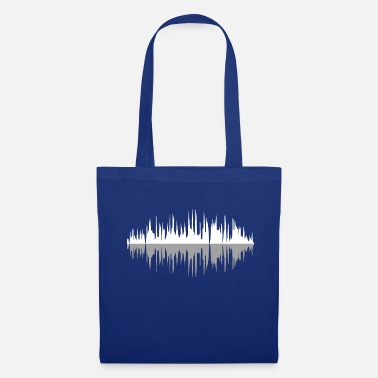 Audio audio - Tote Bag