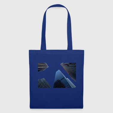 architecture - Tote Bag