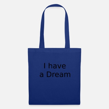 Famous Quotes Quote - Tote Bag