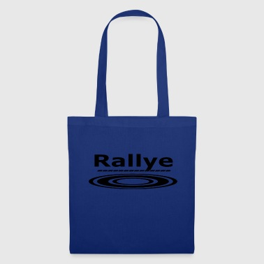 Rally Around - Tote Bag
