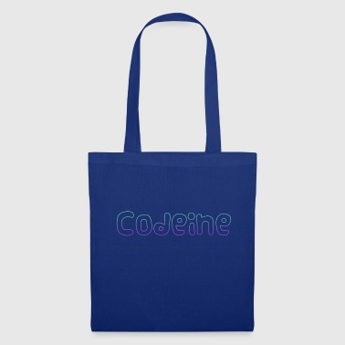 Sprite Codeine Codeine Sprite Soundcloud rapper cough syrup - Tote Bag