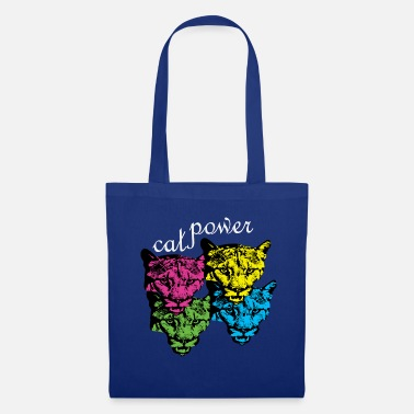 Pop Art Pop Art Pop Pop Art - Tote Bag