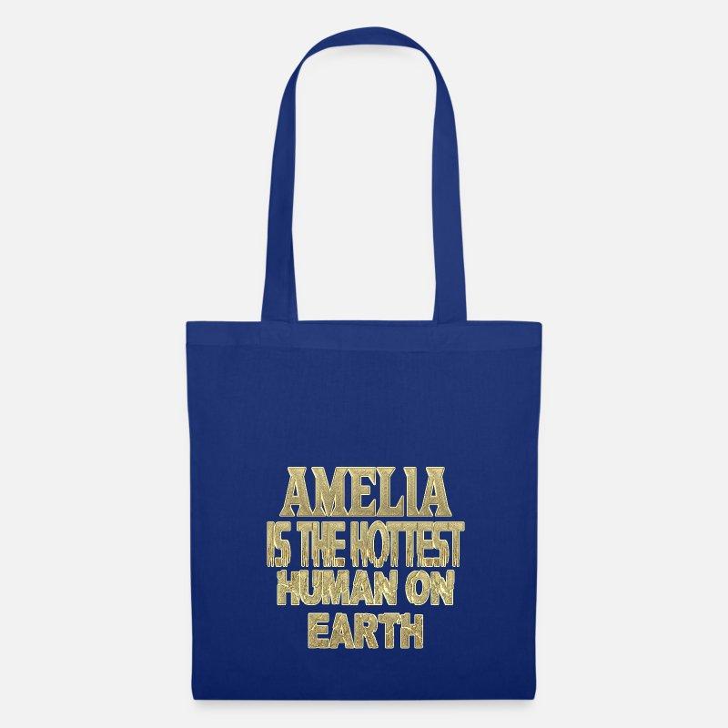 Beställ Amelia-Väskor   ryggsäckar online  d4202fbe77111