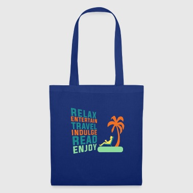 Retirement Classic Retirement Retire Retirement Relax - Tote Bag