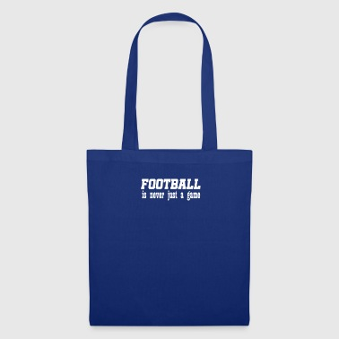 Football Stadium Public Viewing Betting - Tote Bag