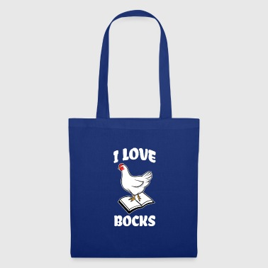 Book Worm Reading worm (books) - Tote Bag