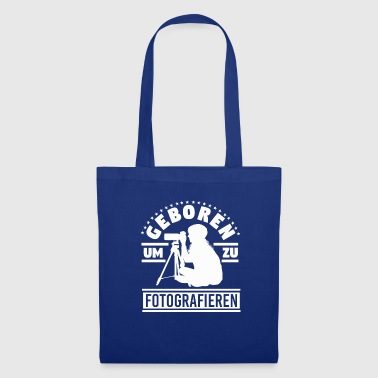 Photograph Photographer Photos Gift Photographing - Tote Bag