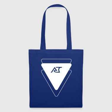 Absolument techno - Tote Bag