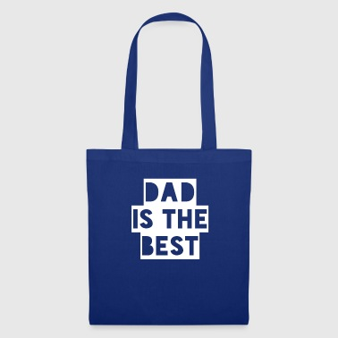 This is the best - Tote Bag