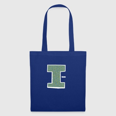 illusion - Tote Bag