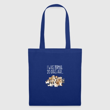 Dog Lovers Dog lovers - Tote Bag