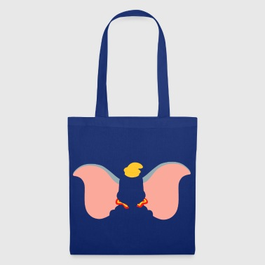 What an attraction! The Ninth Wonder of the World - Tote Bag