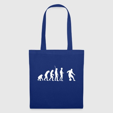 Football - Tote Bag