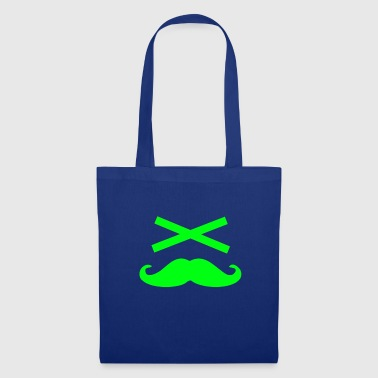 Barbe 9 - Tote Bag