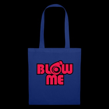 Blow Me - Mulepose