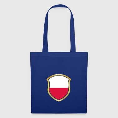 World Champion Champion 2018 wm team POLAND polska pol - Tote Bag