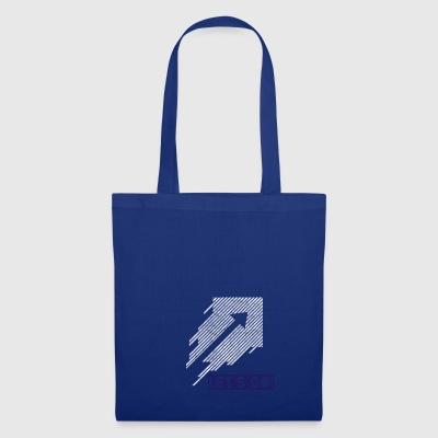Let's go - Tote Bag