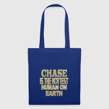 chasse - Tote Bag