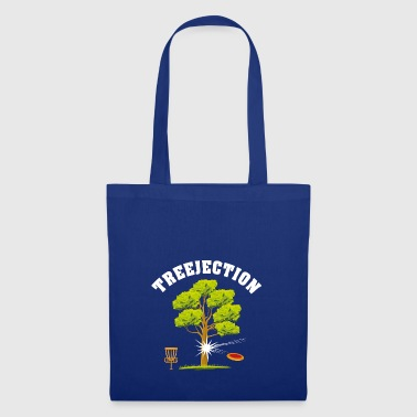 Treejection Gift - Tote Bag