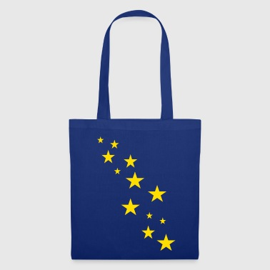 European Stars - Tote Bag