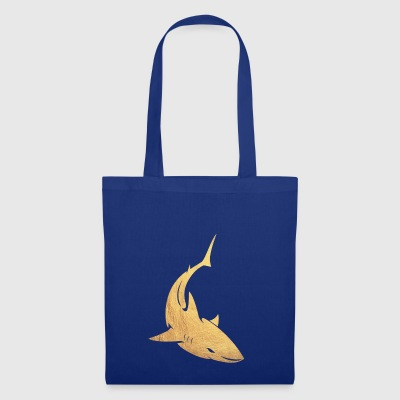 or Hai - Tote Bag