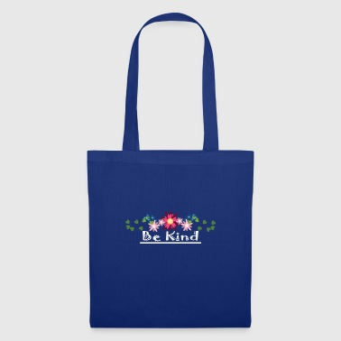 Be kid gift gift - Tote Bag