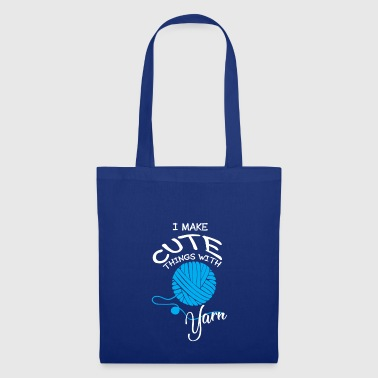 Hack hobby gift idea - Tote Bag