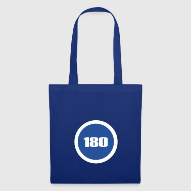 minimum speed - Tote Bag