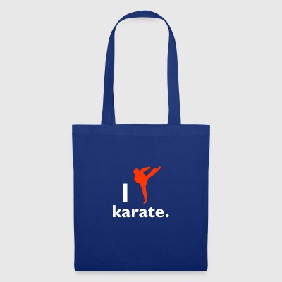 karate - Mulepose