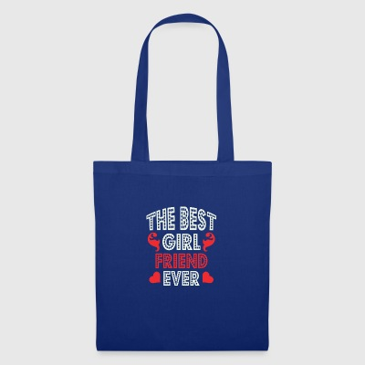 partner shirt - Tote Bag