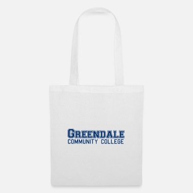 Community Greendale Community Colllege - Kangaskassi