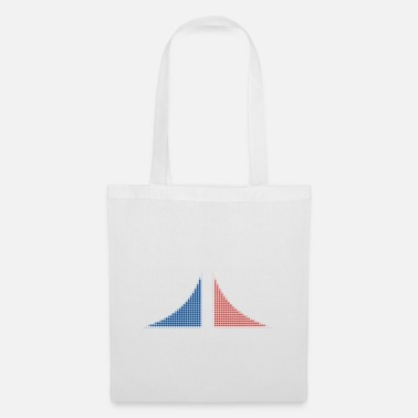 Hro HRO grid points - Tote Bag