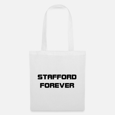 Stafford Stafford Forever - Tote Bag