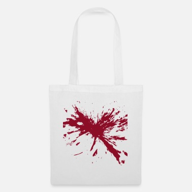 Commercial commercial - Tote Bag
