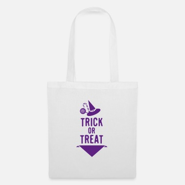 Trick Or Treat Trick or Treat - Kangaskassi