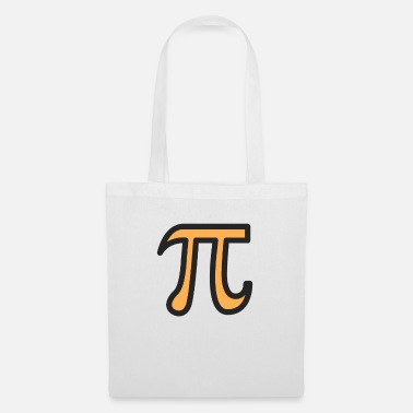 Mathematics mathematics - Tote Bag