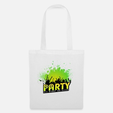 Graduation Party Drink Drunk Sober Tequila Alk Celebrate Party - Tote Bag