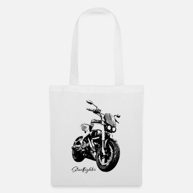 Street Fighter Street Fighter - Tote Bag