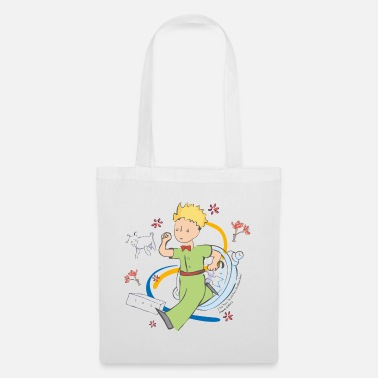 The Little Prince Day - Tote Bag