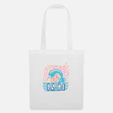 Ease At ease - Tote Bag
