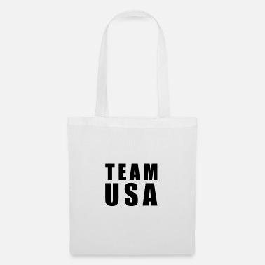 62b8a59ee9a3 Shop Team Usa Bags   Backpacks online