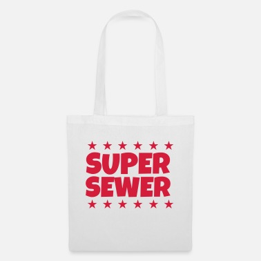 Tailor Sewing Sewer Couture Fashion Nähen Schneider - Tote Bag