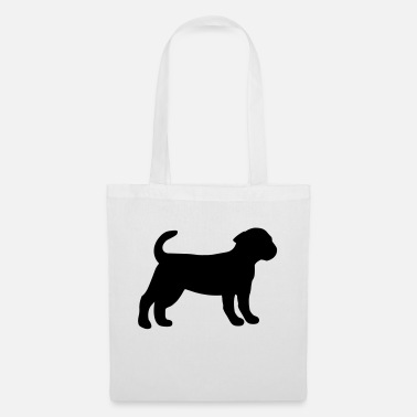 Puppies Puppy - Tote Bag