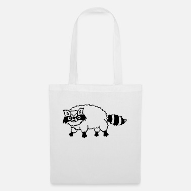Litte Boy fully eaten thicker - Tote Bag