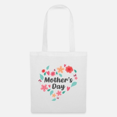 Mother's Day Mother's Day - Mother's Day Gift - Mother's Day - Tote Bag