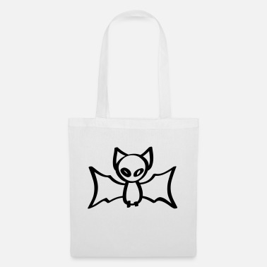 Bat bat bat halloween - Mulepose
