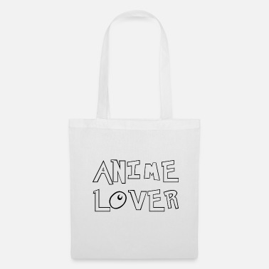 Far East Anime Lover | Japan Far East Series Movies Gift - Tote Bag